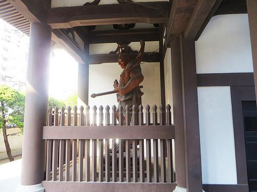 20140915_ankoku4