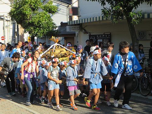 20141019_maturi1