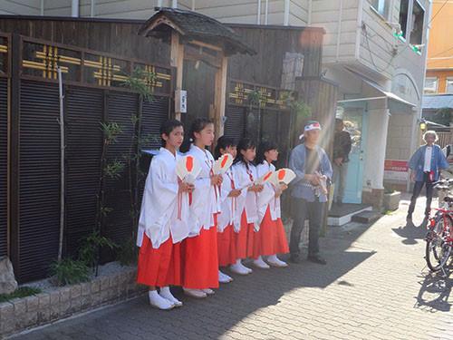 20141019_maturi3