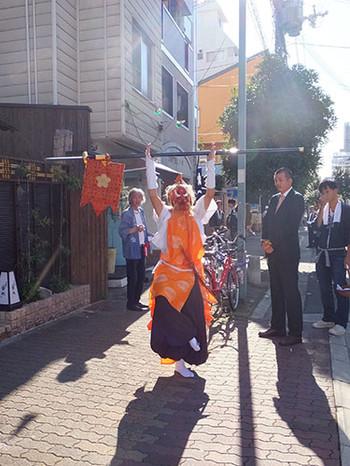 20141019_maturi5_2