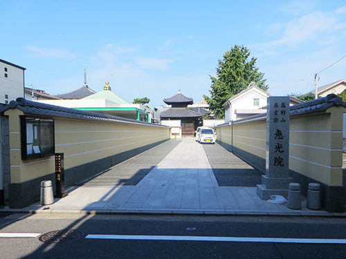 20140915_temple1