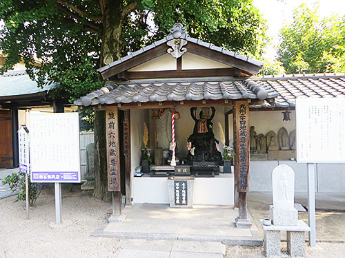20140915_temple4