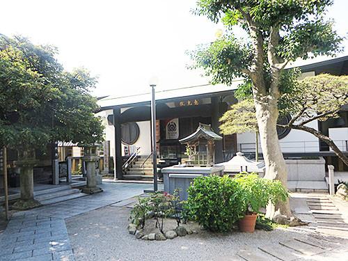 20140915_temple5