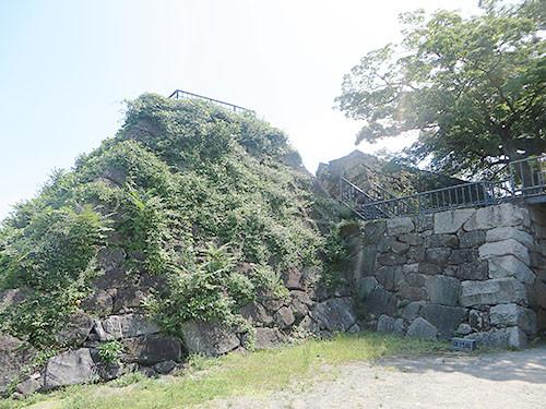 20140915_fuku4