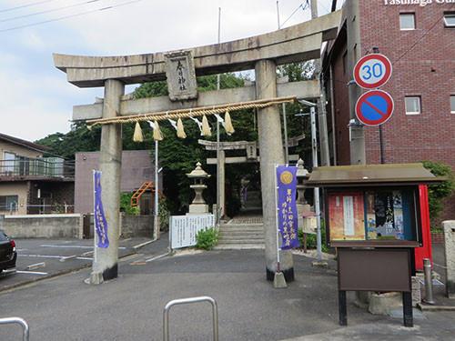 20140915_kasuga1