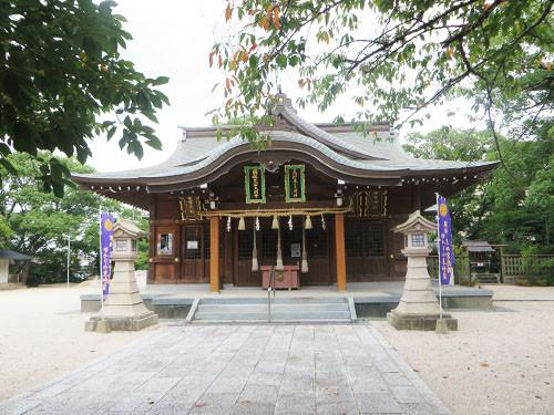 20140915_kasuga3