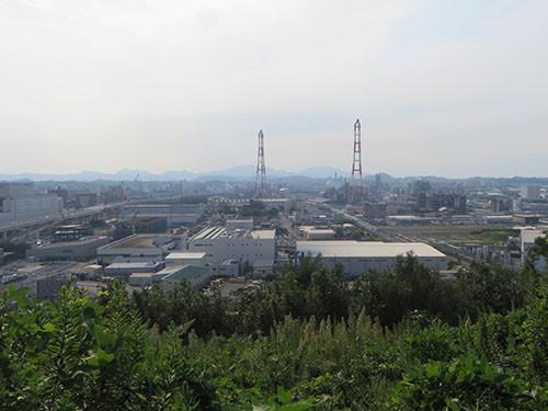20140915_kurosaki7
