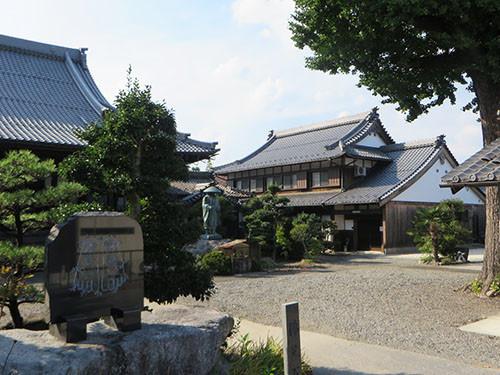 20140923_taruiizumi3