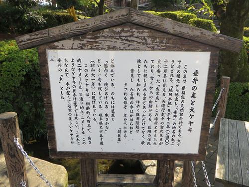 20140923_taruiizumi5