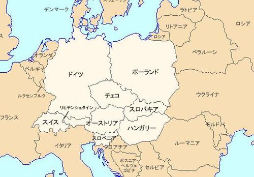 20141104_map1