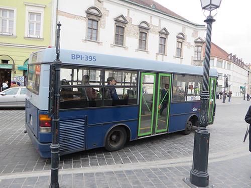 20141106_bus