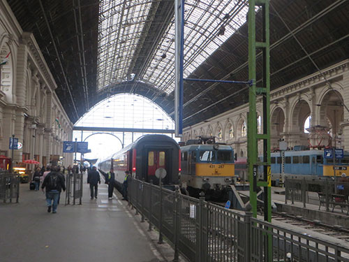 20141107_train1