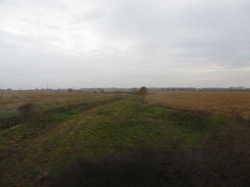 20141107_train2