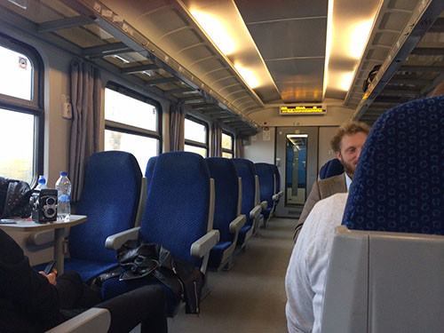 20141107_train5