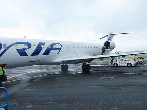 20141111_flight2