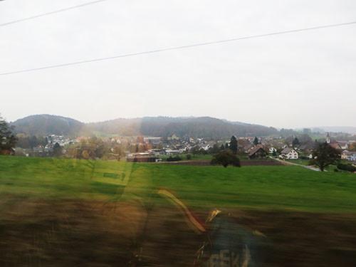20141112_train2