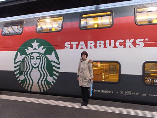 20141112_train4