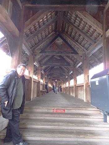 20141113_pont_2_4