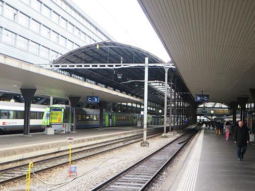 20141113_station_1_1