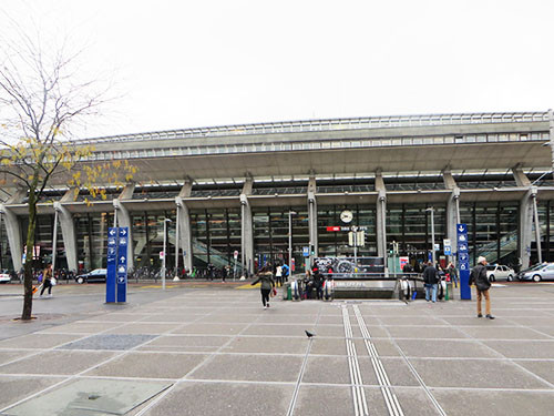 20141113_station_1_5