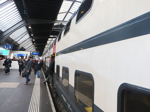 20141113_train_1_2