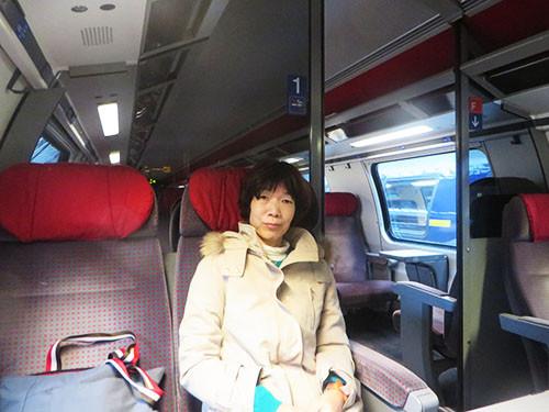 20141113_train_1_4