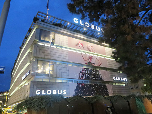 20141113_globus1