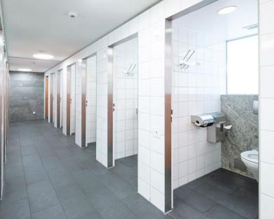 20141113_toilette