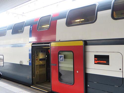 20141113_train_2_2