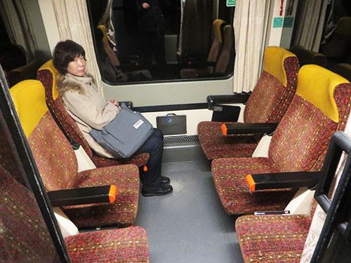 20141107_train9
