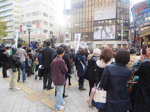 20141201_hashimoto2