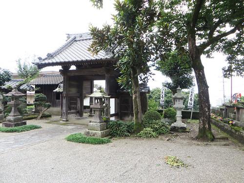 20141214_kai_5