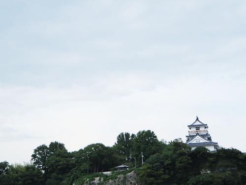 20141214_kisuki1