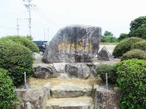 20141214_toki4