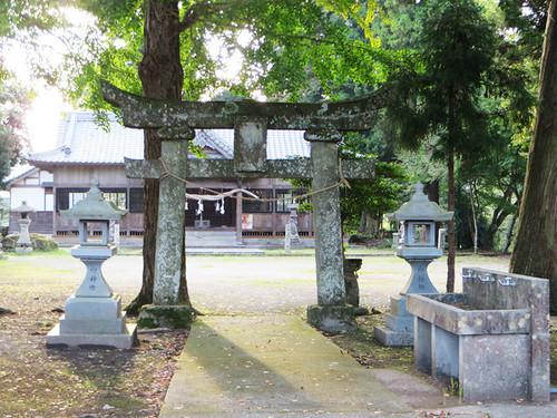 20141214_yoshihiro_4