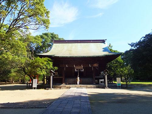 20141216_kurume4