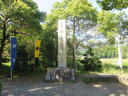 20140921_kaisen_2