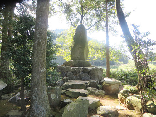 20140921_shimazu2