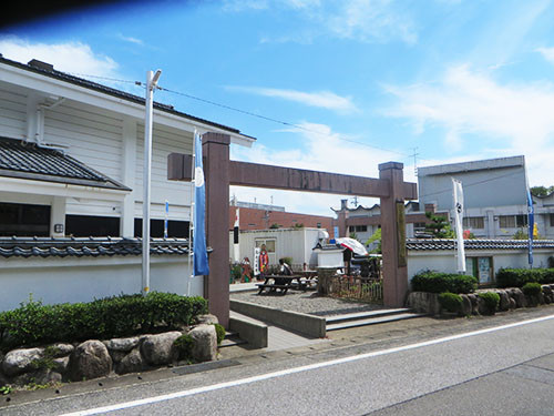 20140921_shiryo_1