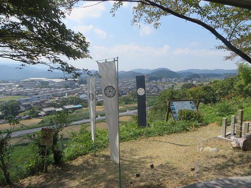 20140923_nagamasa7