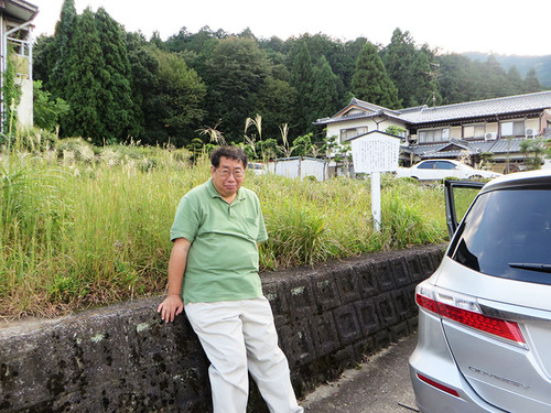 20140923_kikkawa_3