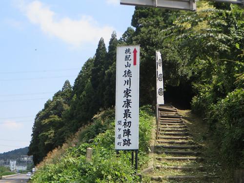 20140923_tokugawa_momo_3