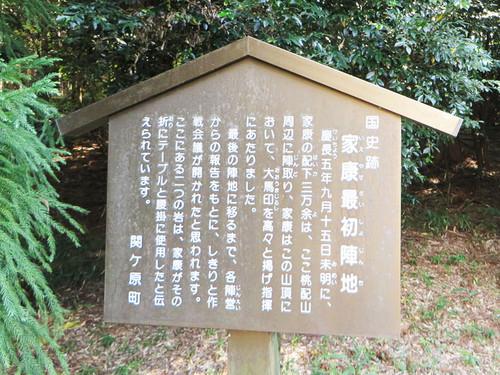 20140923_tokugawa_momo_8