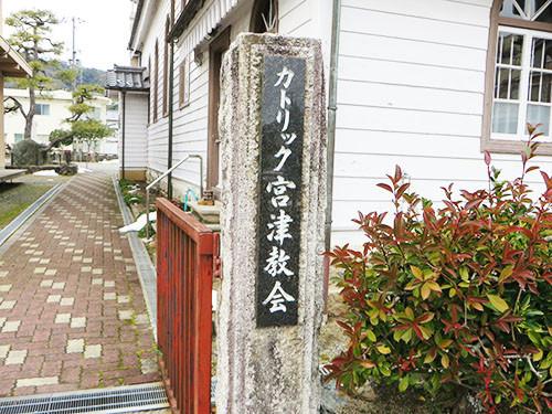 20141222_church_4