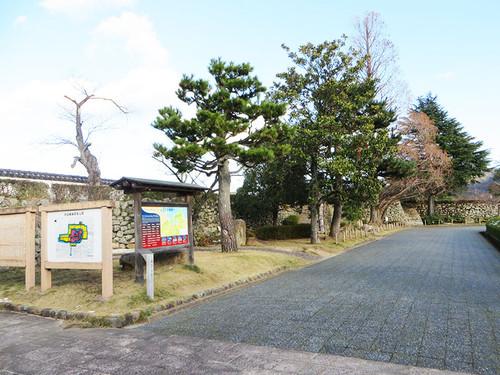 20141228_shiro_6