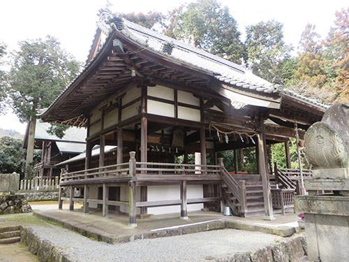 20150228_nishiwaki3