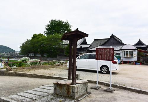 20150429_okayama_2_1