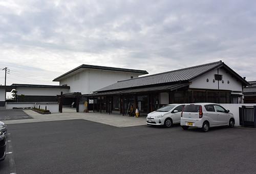 20150506_okayama_8_1