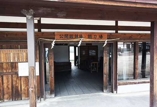 20150506_okayama_8_5