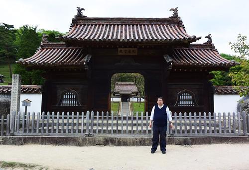 20150429_sekiya5